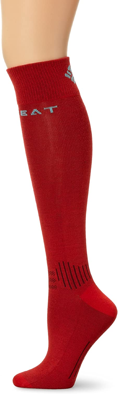 Columbia Women's Bugaboo Max 41% OFF Ski Socks OH Sales for sale