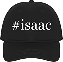 The Town Butler #Isaac - A Nice Comfortable Adjustable Hashtag Dad Hat Cap