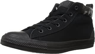 Converse # Sneaker