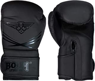 Amazon.it: BOOM Prime - Guantoni / Boxe: Sport e tempo libero