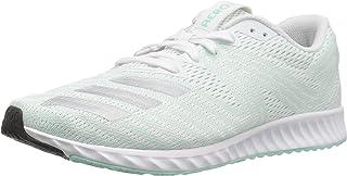 adidas Women's Aerobounce Pr Running Shoe