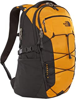 597c33e69eea Amazon.co.uk: 3 Stars & Up - Fashion Backpacks / Women's Handbags ...