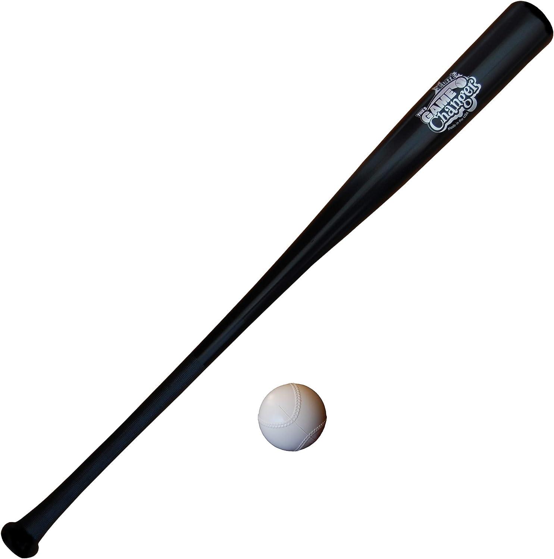 The Game Changer Elite Set Ranking TOP17 Baseball Backyard Dealing full price reduction