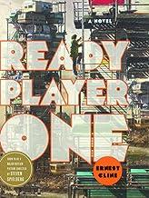 Ready Player One (Turtleback School & Library Binding Edition)