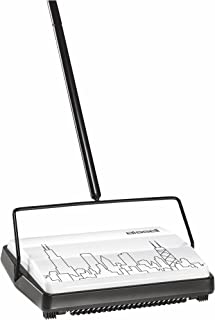 Bissell City Sweep Manual Sweeper Chicago Edition