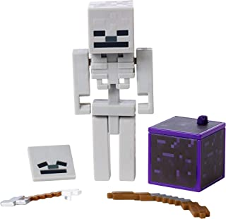 Best skeleton toy figures Reviews