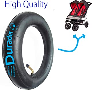Mountain Buggy- Duet Double Stroller (Tube)