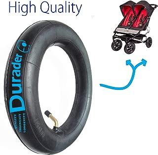 mountain buggy tire tube