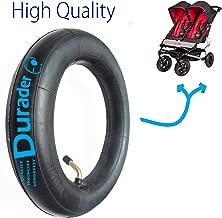 mountain buggy inner tube