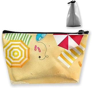 Amazon.es: toallas de playa - Multicolor