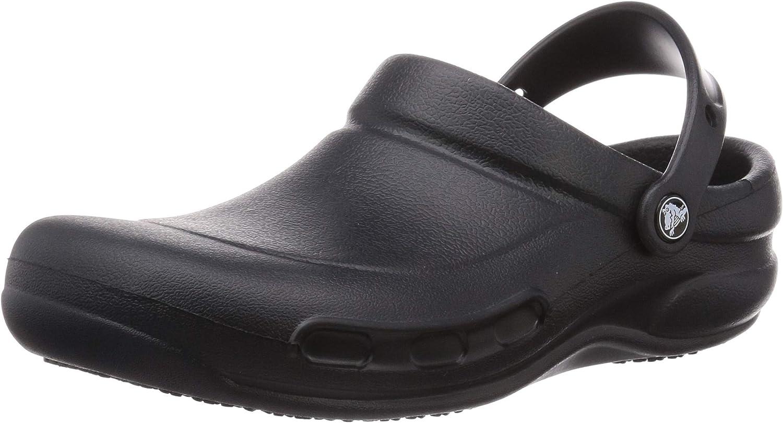 Crocs Work Bistro (Unisex)