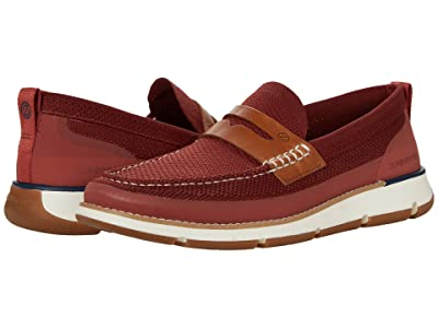 Cole Haan 4.ZeroGrand STL Loafer
