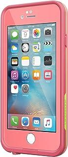 """Lifeproof FRĒ SERIES iPhone 6 Plus/6s Plus Waterproof Case (5.5"""" Version) –.."""