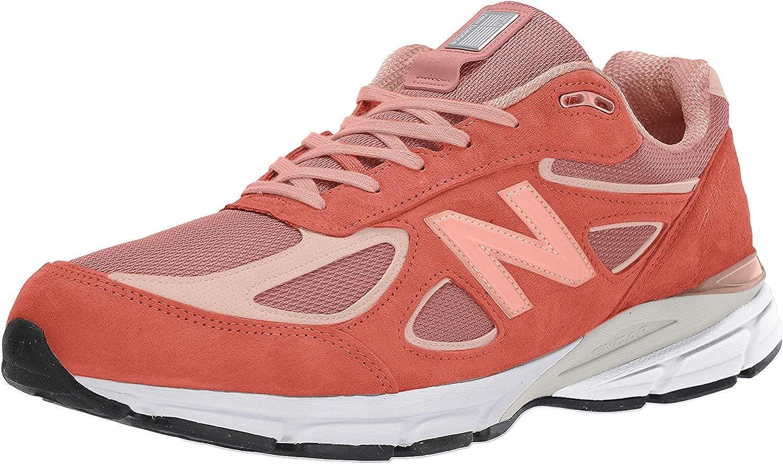Amazon.com | New Balance Men's M990sr4 | Road Running