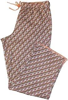 Victoria's Secret 1PC Pajama Long Sleep Pants Mayfair Lightweight