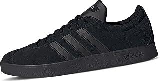 adidas Herren Vl Court 2.0 Sneaker