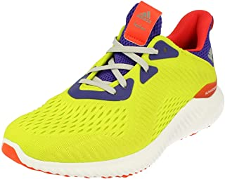 Alphabounce 1 Kolor Mens Running Trainers Sneakers