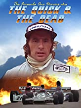 The Formula One Drivers aka The Quick and the Dead