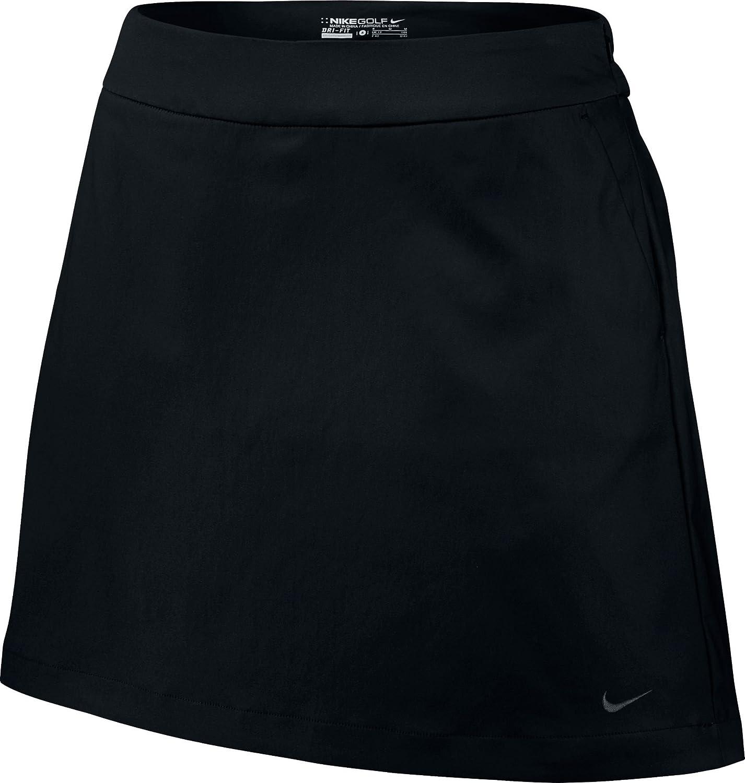 Nike High quality new womens Skort Purchase