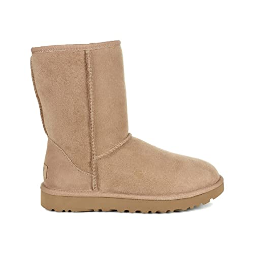 ugg boot prices