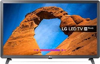 Amazon.es: televisor LG