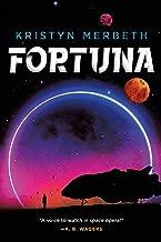Fortuna (The Nova Vita Protocol Book 1)