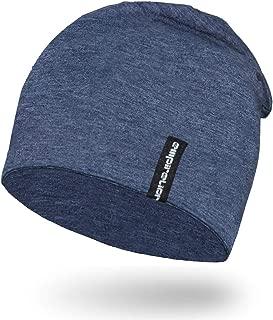 Best mens lightweight hats Reviews