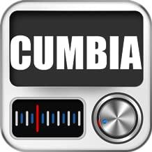 radio cumbia online