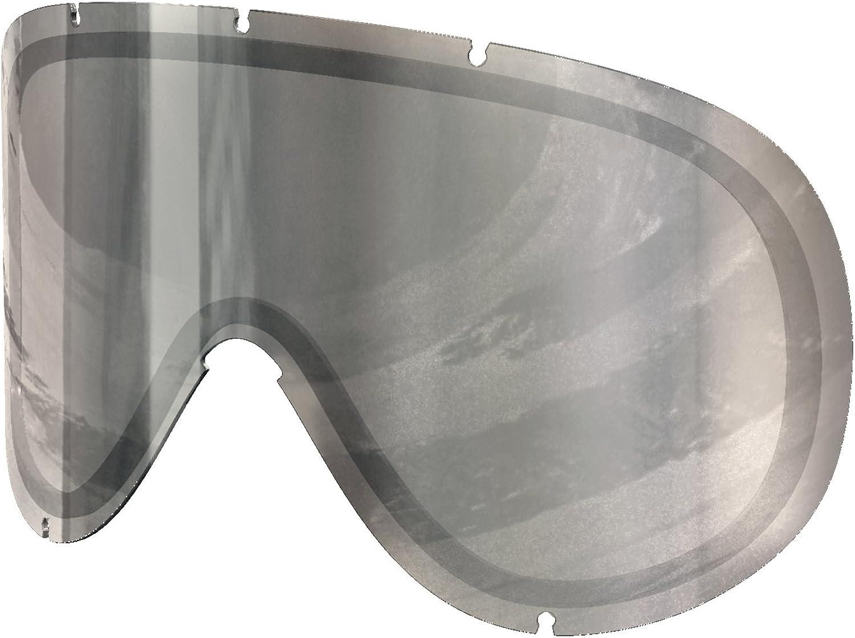POC Retina Spare Lens Unisex Ersatzscheibe B00IURTT16  Neuankömmling