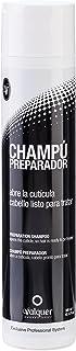 Válquer Shampoo Preparer – 300 ml