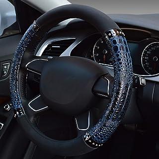 Suchergebnis Auf Für Mazda 3 Lenkradhüllen Lenkräder Lenkradnaben Auto Motorrad