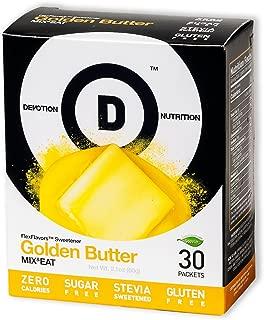 Best butter rum flavor Reviews