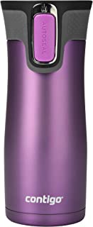Best no spill thermos Reviews