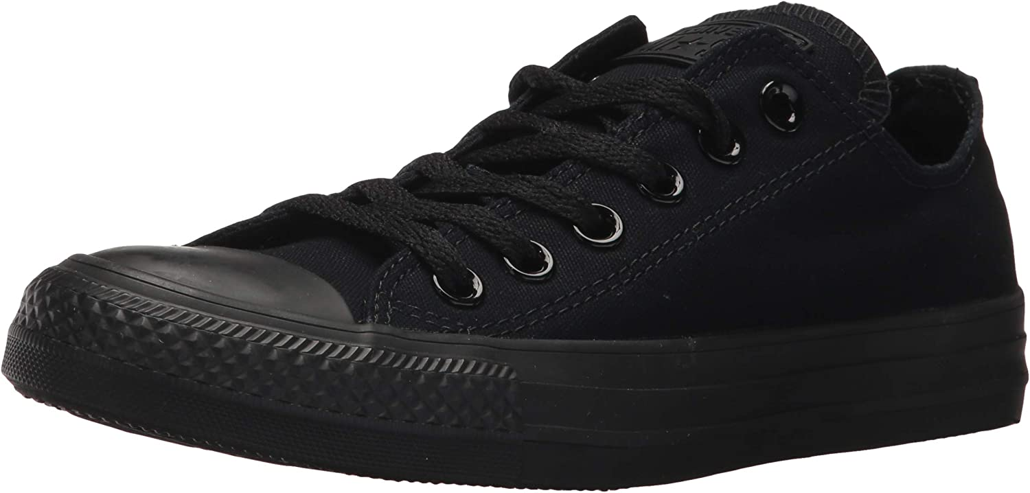 Converse Unisex-Adult Chuck Taylor All Star Core Ox Trainers 015810-70-3 AM