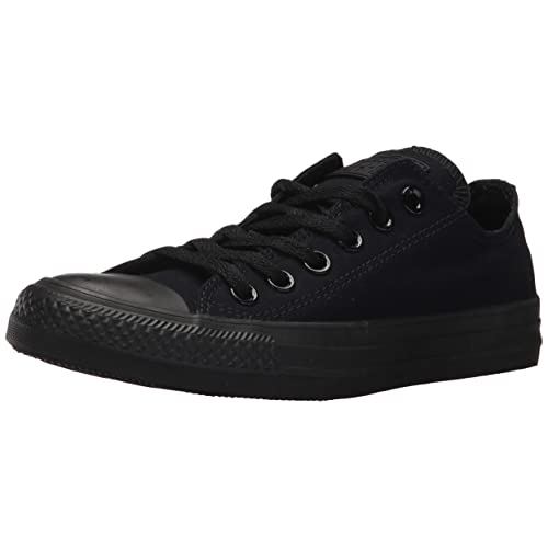 c8f23837af7dcb Converse Chuck Taylor All Star Low Top Sneakers