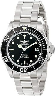 Invicta 8926OB Pro Diver Reloj Unisex acero inoxidable Autom