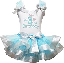 Best frozen birthday party outfit Reviews