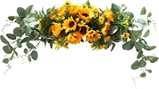 Best roses and sunflowers wedding Reviews