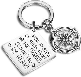 dise/ño de cami/ón regalo para pap/á Llavero de camionero para cami/ón regalo para el d/ía del padre regalo del d/ía del padre para cami/ón para padre CJ/&M llavero mec/ánico
