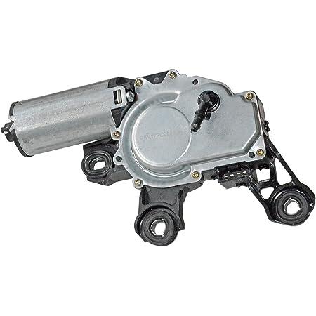 Valeo 579746 Wischermotor Auto