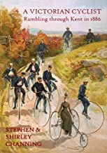 Best kent a century of cycling Reviews