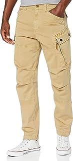 G-STAR RAW Roxic Tapered Cargo Pantaloni Uomo