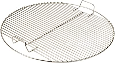 Weber 7432 Cooking Grate