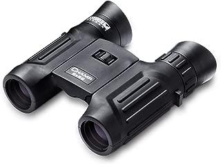 Steiner 2112 Champ Binocular, Black