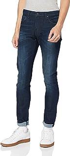 Lee Malone Jeans Vaqueros (Pack de 2) para Hombre