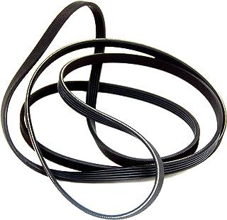 Hotpoint Creda C00109620 Riemen für Wäschetrockner, Größe 1540H5