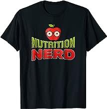 nerd nutrition