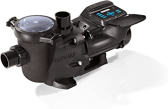 Best hayward 1593 pool pump Reviews
