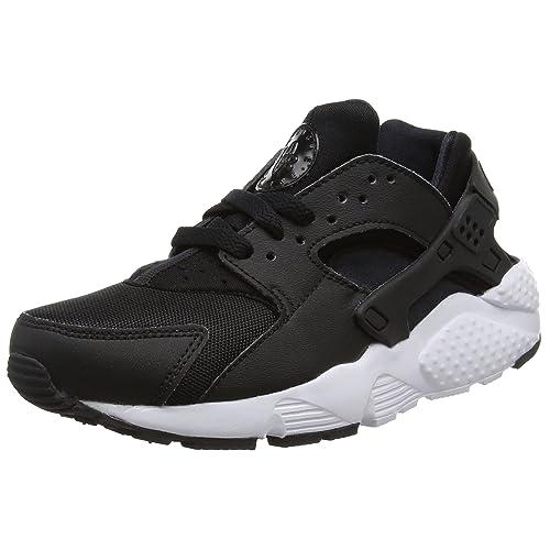 e37693879a9b Huarache Kids Shoes  Amazon.com