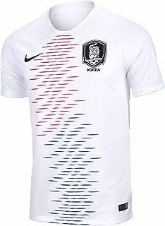 Best korea soccer jersey away Reviews